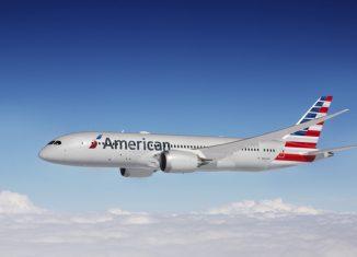 imagen American Airlines añade un vuelo…
