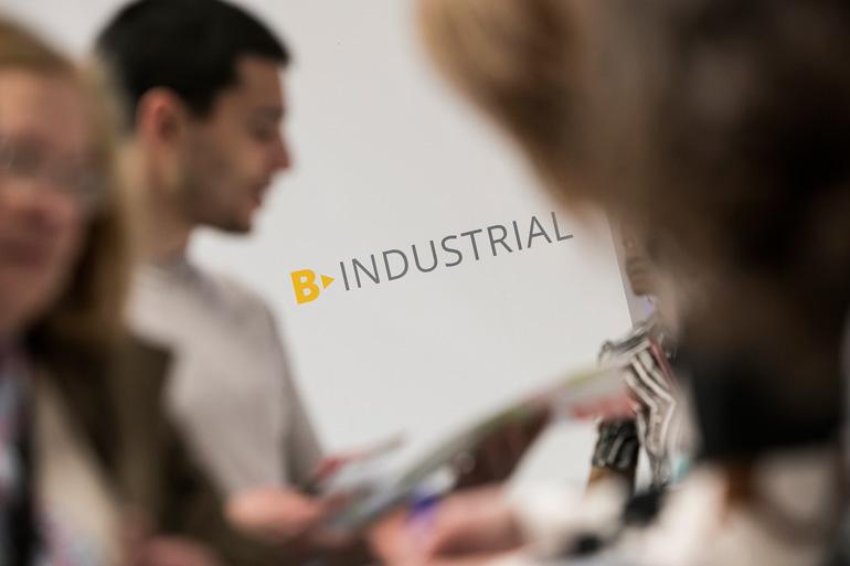 B-Industrial es el de B-Travel que poner en valor el patrimonio industrial como destino turístico