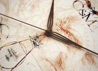 imagen Col&MacArthur diseña un reloj para…