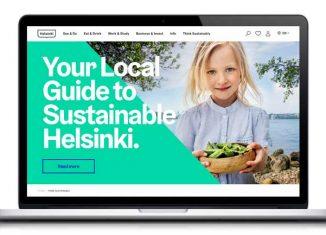 imagen Helsinki lanza una aplicación que…