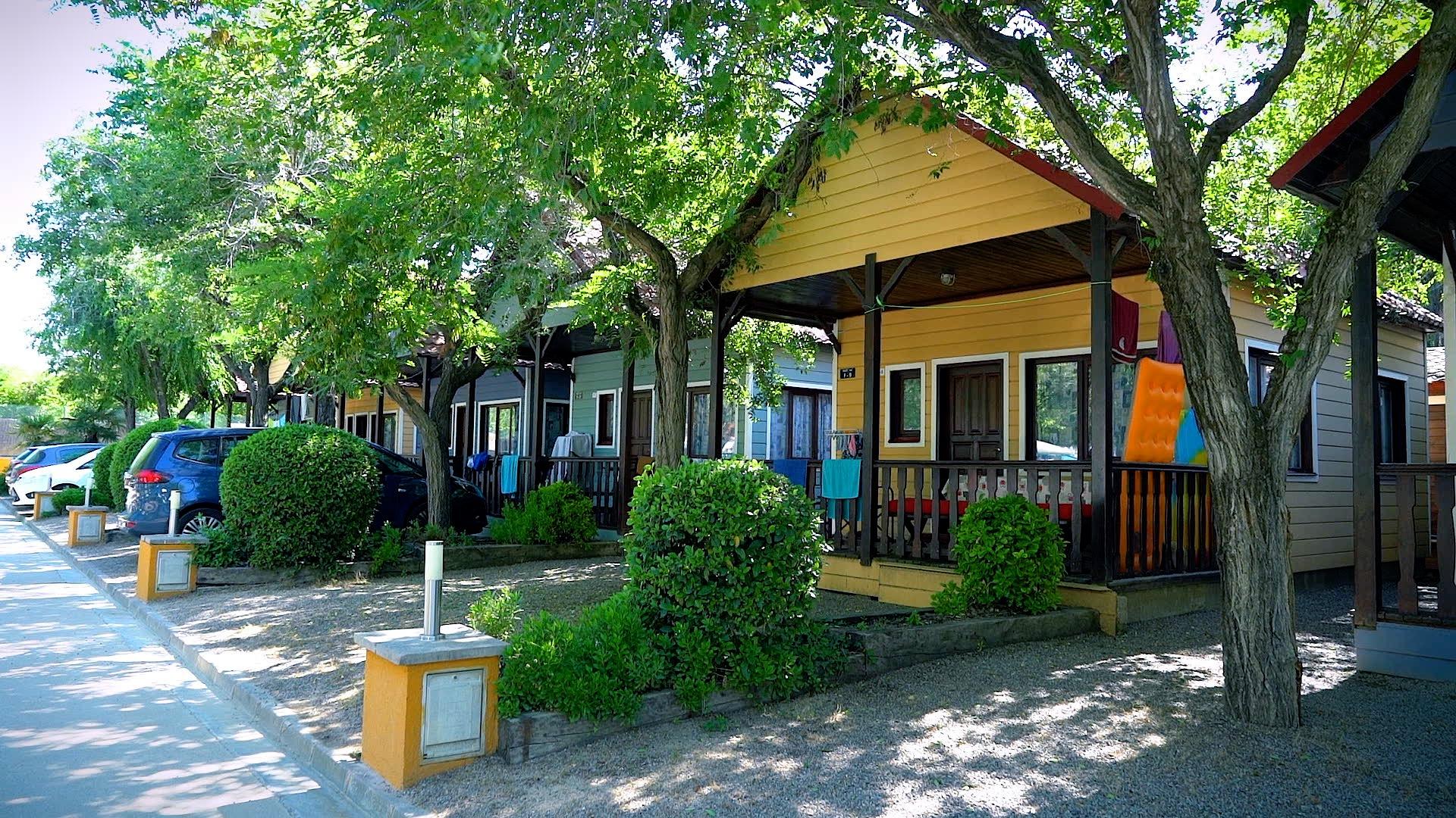 Alojamiento familiar en Blanes
