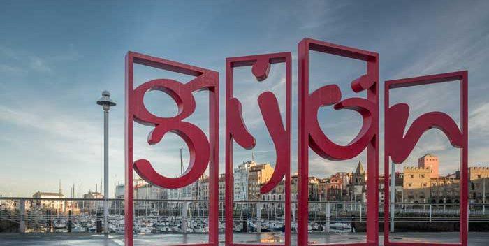 imagen Gijón/Xixón, destino turístico inteligente
