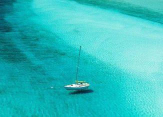 imagen Las Bahamas se implican en…