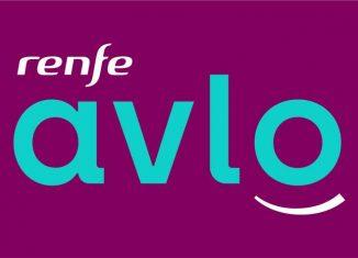 imagen Avlo, el nuevo AVE de…