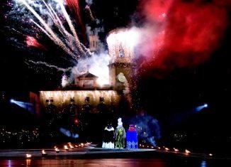 imagen Navidad en Alcoi, una celebración…