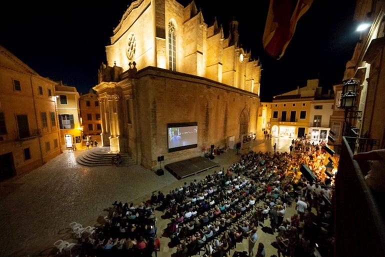 Menorca Film Festival