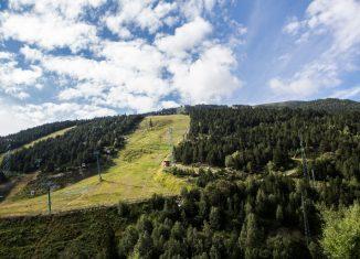 imagen Grandvalira, Vallnord y Naturlandia: actividades…