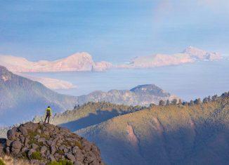 imagen Fitur 2012: Madeira, un destino…