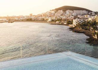 imagen Spring Hotels crea la iniciativa…