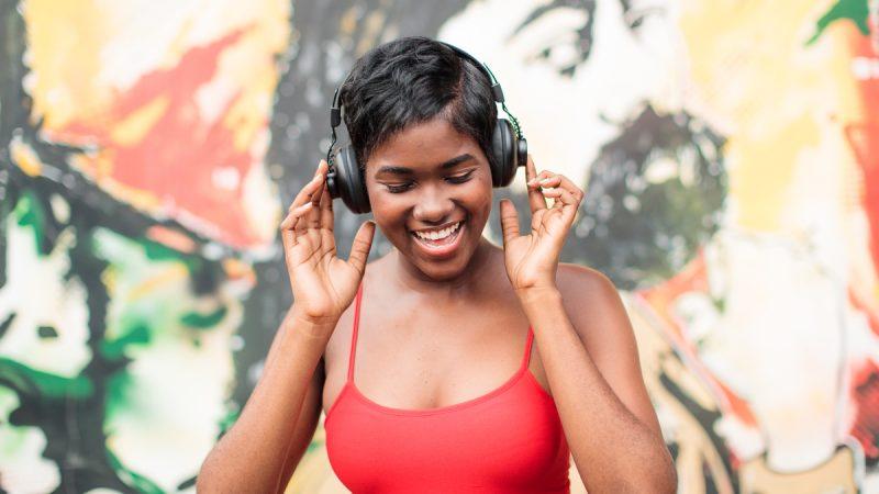 La Oficina de Turismo de Jamaica crea una playlist para pasar una cuarentena a ritmo de reggae