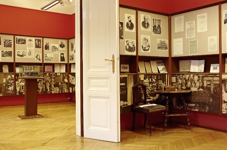 Despacho de Freud
