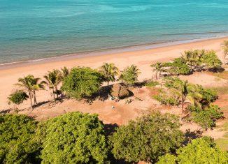 imagen Panamá ofrece a sus turistas…