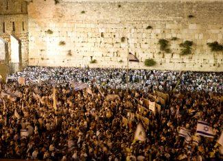 imagen Israel en directo a tan…