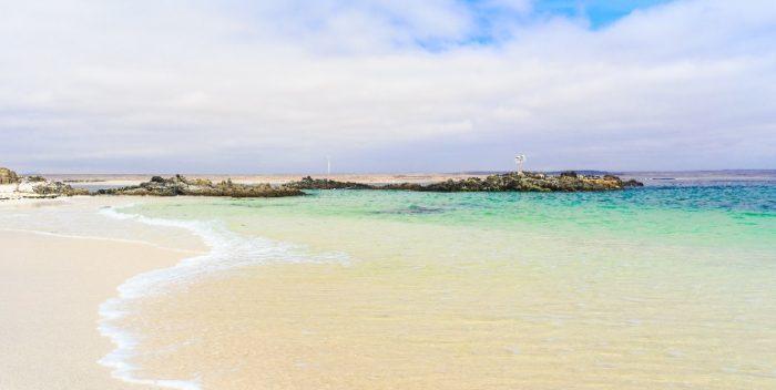 imagen Las playas de Chile más…