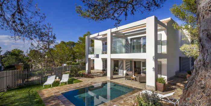 imagen 7Pines Resort Ibiza, tiempo para…