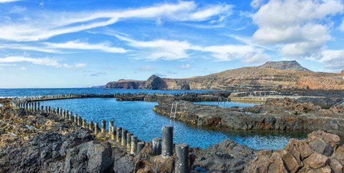 imagen Gran Canaria, receta de sol…