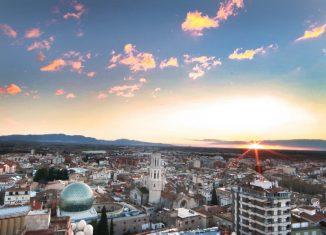 imagen Figueres, tu próximo destino para…