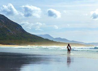 imagen Siete playas magníficas de la…