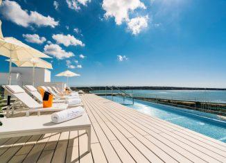 imagen Five Flowers Hotel & Spa,…