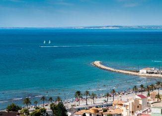 imagen Paradiso Turismo Cultural inaugura la…