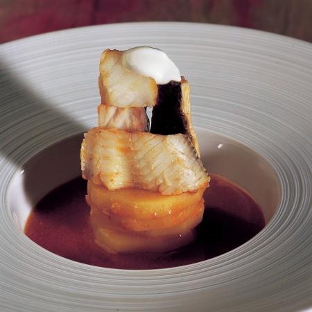 La gastronomía del Vallès Oriental es uno de sus grandes atractivos