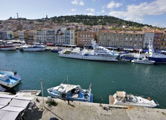 imagen Las siete ciudades mediterráneas más…