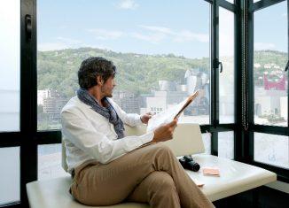 imagen Miró Hotel, la mejor opción…