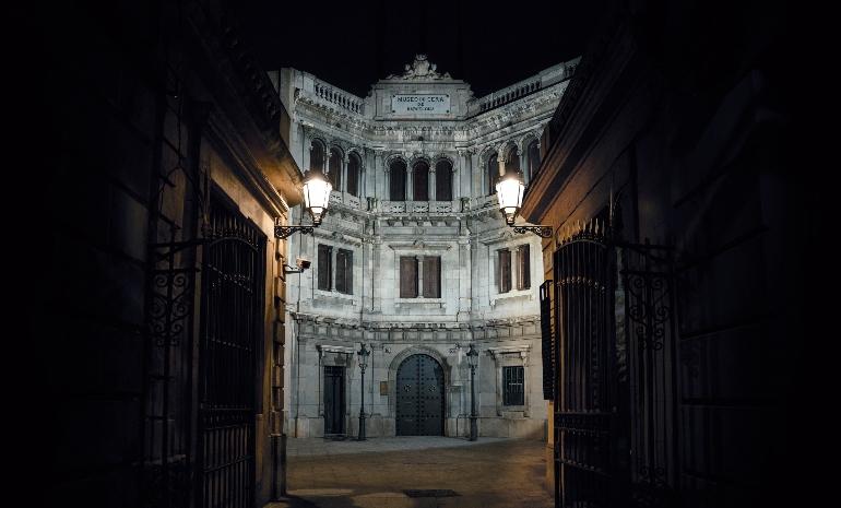 El Museo de Cera de Barcelona abre de nuevo sus puertas con una nueva imagen