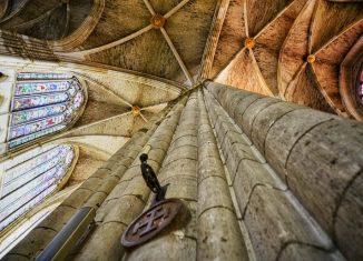 imagen Turismo de Castilla y León…