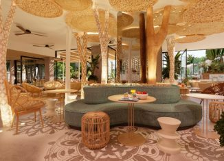 imagen Nativo Hotel Ibiza, el primer…