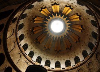 imagen Las seis iglesias más emblemáticas…