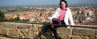 imagen Vídeo de Lleida y Solsona,…