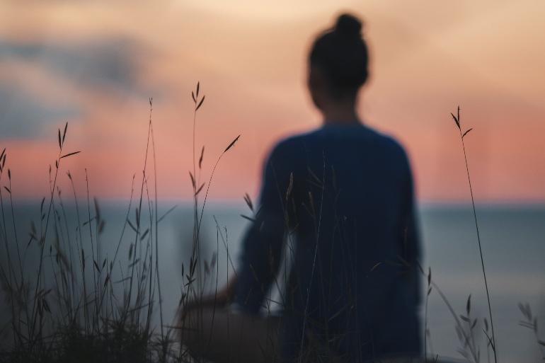 La meditación será una de las actividades que se va a promover en el Six Senses Ibiza