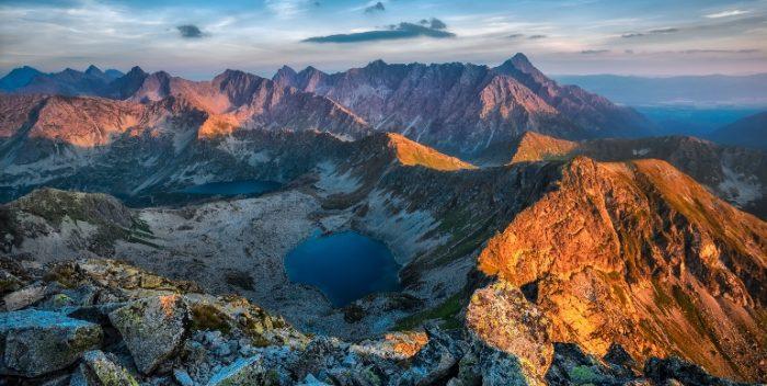 imagen Excursiones a la naturaleza desde…