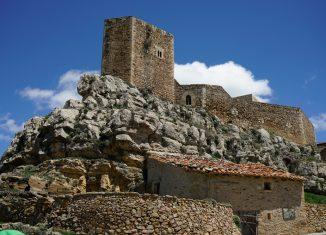 imagen Gúdar Javalambre, el turismo del…