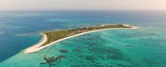imagen Parque Nacional Arrecife Alacranes, un…