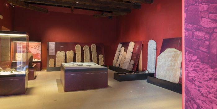 imagen Siete museos de Salamanca