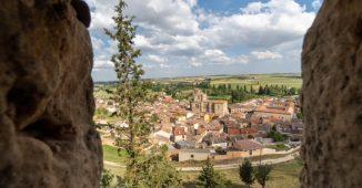 imagen Los 10 pueblos más bonitos…