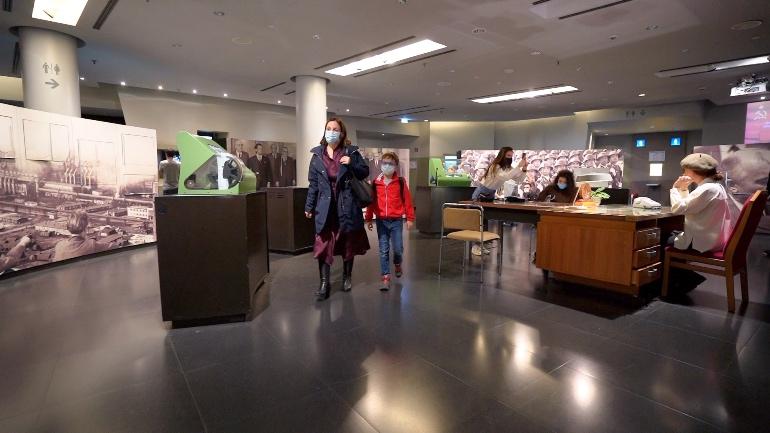 Museo de la RDA